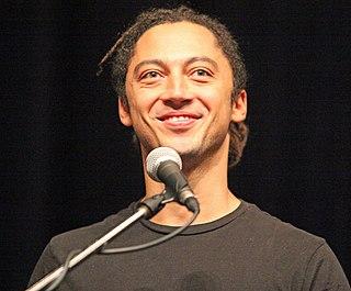 Jonas Carpignano Italian-American film director