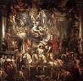 Jordaens Triumph of Frederik Hendrik.jpg