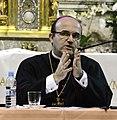 José Ignacio Munilla (2011).jpg