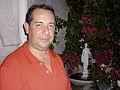 José Luis Frasinetti.jpg