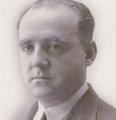 José Mur Escolà.png