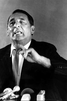Jose Napoleon Duarte.png