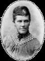 Josefina Gunilla Christina Nisbeth - from Svenskt Porträttgalleri XX.png