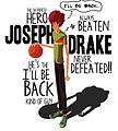 Joseph Drake.jpg