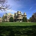 Joseph Sinnott Mansion, Rathalla.jpg