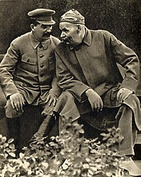 http://upload.wikimedia.org/wikipedia/commons/thumb/6/60/Joseph_Stalin_and_Maxim_Gorky%2C_1931.jpg/200px-Joseph_Stalin_and_Maxim_Gorky%2C_1931.jpg
