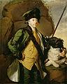 Joseph Wright of Derby - John Whetham of Kirklington - 85.PA.221 - J. Paul Getty Museum.jpg
