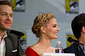 Josh Dallas & Jennifer Morrison (14776123320).jpg