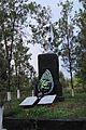 Josypivka memorial 3.jpg