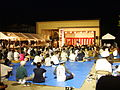 Joukamachi matsuri1.JPG