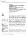 Journal.pone.0223447.pdf