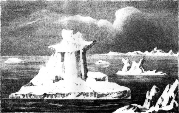 Journal of a Voyage to Greenland, in the Year 1821, plate 02 (cropped).png