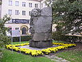 Jozef Czechowicz-pomnik.jpg