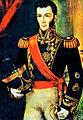 Juan Antonio Alvarez.jpg