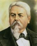 Juan Nepomuceno Méndez Oleo (480x600).png