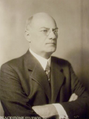 Judge George Crothers.png