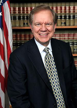 Thomas L. Ambro - Image: Judge Thomas L. Ambro