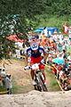 Julien Absalon 2008 Summer Olympics.jpg