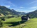July in Gstaad.jpg