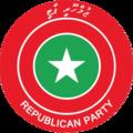 Jumhooree Party logo.png