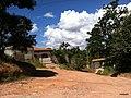 Jundiaí - SP - panoramio (81).jpg