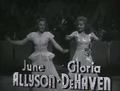 June Allyson and Gloria DeHaven in Two Girls and a Sailor (1944).png