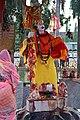 Junge Mahadev Temple 12.jpg