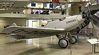 Junkers-a50.jpg