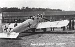 Junkers D.I German First World War all-metal fighter.jpg