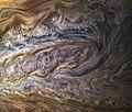 Jupiter - PJ8-118 (43116248054).jpg