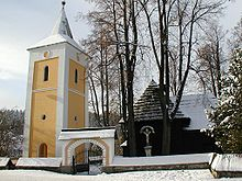 Jurgow church winter1.jpg