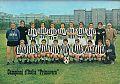 Juventus FC 'Primavera' 1971-72.jpg