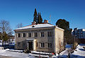Jyväskylä - Schaumanin puistotie 3.jpg