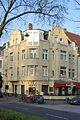 Köln-Sülz Luxemburger Strasse 206 Bild 2 Denkmal 7277.JPG