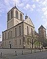 Köln st kunibert westfassade.jpg