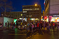 Köln stellt sich quer – nokögida 14. Januar 2015-3954.jpg