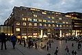 Köln stellt sich quer – nokögida 21. Januar 2015-4239.jpg