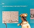 Kölnisches Stadtmuseum - 125 x gekauft - geschenkt - gestiftet-1165.jpg