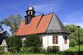 Köngernheim Evangelische Kirche 20100819.jpg