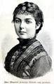 Königin Natalie von Serbien.png