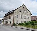 Königseggswald-1087-Bearbeitet.jpg