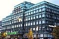 København - Ved Vesterport (30697861830).jpg