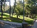 Kücük çamlıca - panoramio (6).jpg