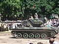 Kürassier Jagdpanzer HGM Auf Rädern und Ketten 2010.jpg