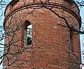 Kłonice, Wieża widokowa na wzgórzu Radogost - fotopolska.eu (200308).jpg