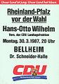 KAS-Bellheim-Bild-31822-2.jpg
