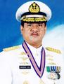 KASAL Laksamana TNI Widodo AS.png
