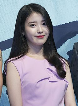 "KBS ""The Producers"" press conference, 11 May 2015 10.jpg"