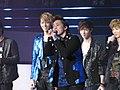 KCON 2012 (8096202448).jpg