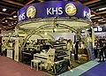 KHS Musical Center booth 20190713c.jpg